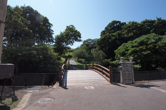 20120811_matsumae_castle-05.jpg