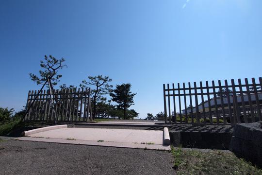 20120811_matsumae_castle-07.jpg