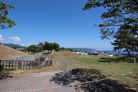 20120811_matsumae_castle-13.jpg