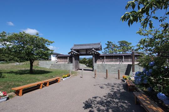 20120811_matsumae_castle-17.jpg