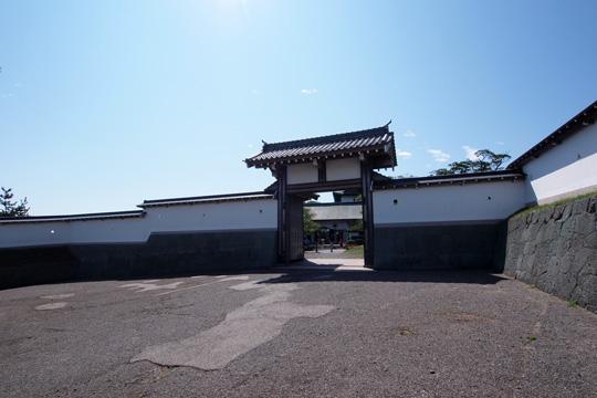 20120811_matsumae_castle-18.jpg