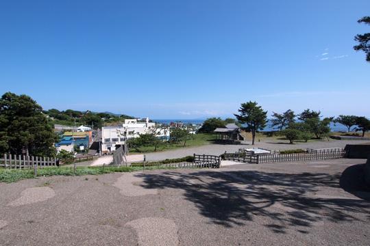 20120811_matsumae_castle-19.jpg