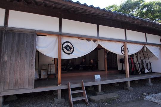 20120811_matsumae_castle-31.jpg