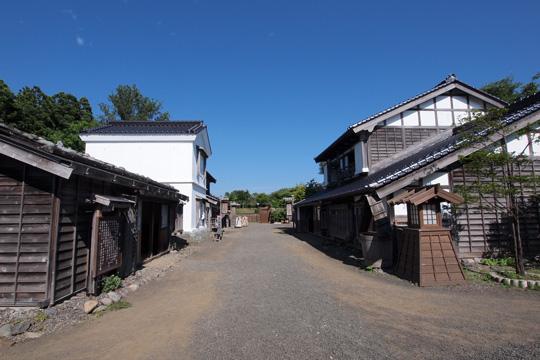 20120811_matsumae_castle-41.jpg