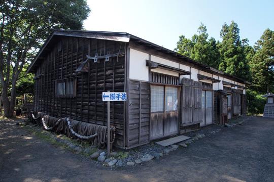 20120811_matsumae_castle-42.jpg