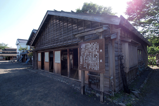 20120811_matsumae_castle-44.jpg