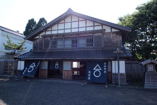 20120811_matsumae_castle-51.jpg
