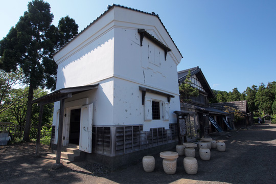 20120811_matsumae_castle-56.jpg