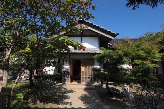 20120811_matsumae_castle-63.jpg