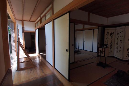 20120811_matsumae_castle-64.jpg