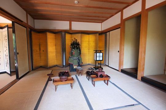 20120811_matsumae_castle-66.jpg