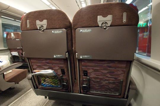 20120812_airport203-02.jpg