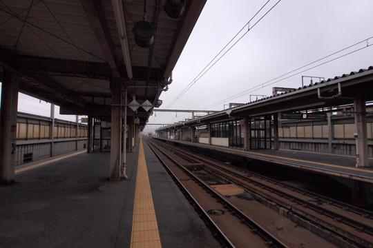 20120812_chitose-02.jpg
