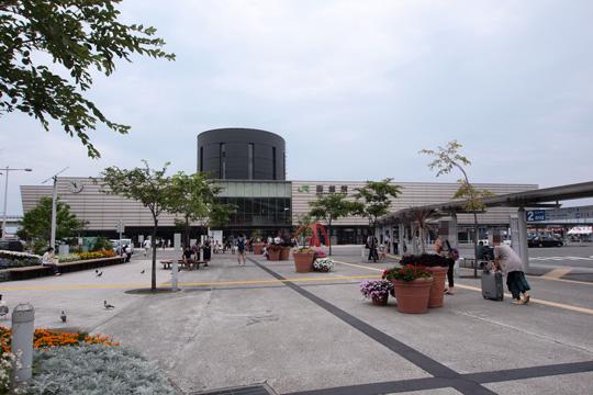 20120812_hakodate-04.jpg