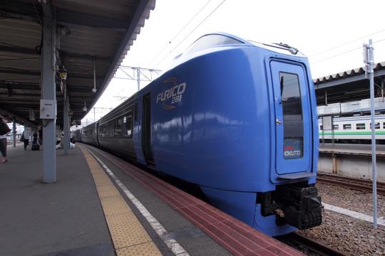 20120812_jrhokkaido_dc_281-01.jpg
