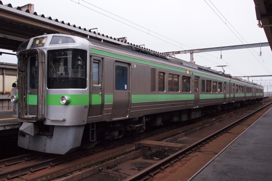20120812_jrhokkaido_ec_721_0-01.jpg