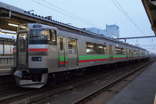 20120812_jrhokkaido_ec_731-01.jpg
