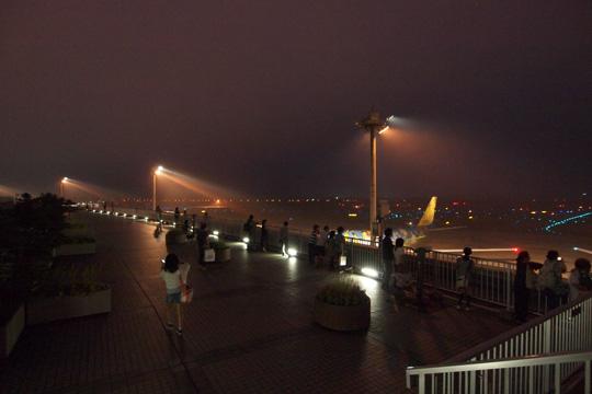 20120812_new_chitose_airport-01.jpg