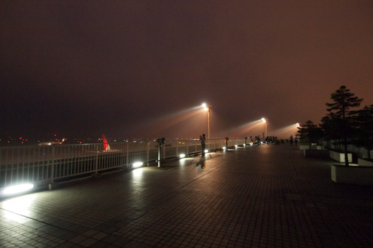 20120812_new_chitose_airport-08.jpg