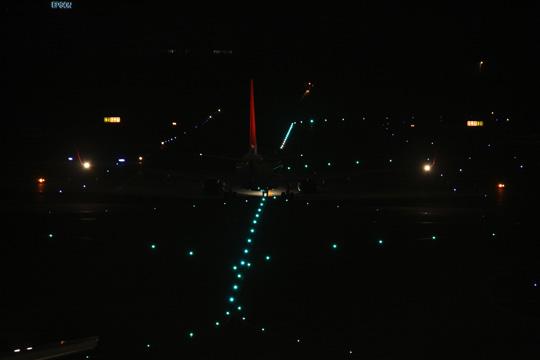 20120812_new_chitose_airport-09.jpg
