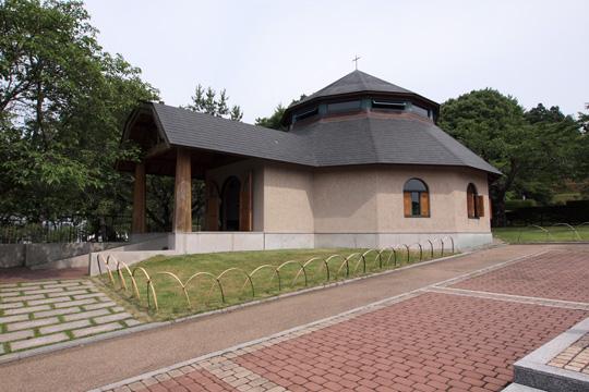 20120812_trappistine_convent-04.jpg