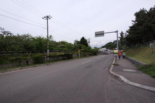 20120812_trappistine_convent-11.jpg