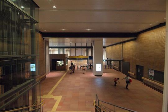20120813_asahikawa-14.jpg