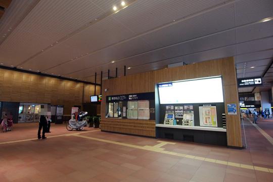 20120813_asahikawa-19.jpg