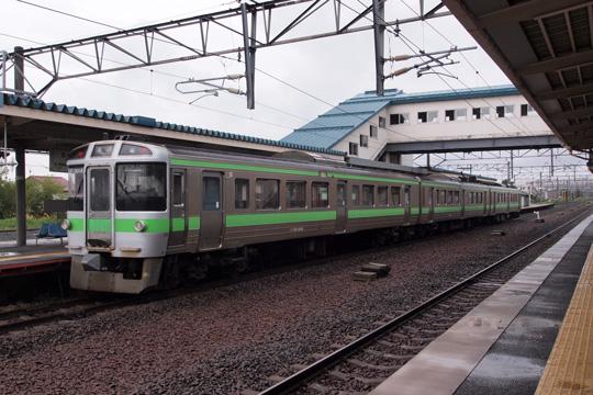 20120813_jrhokkaido_721_3000-01.jpg