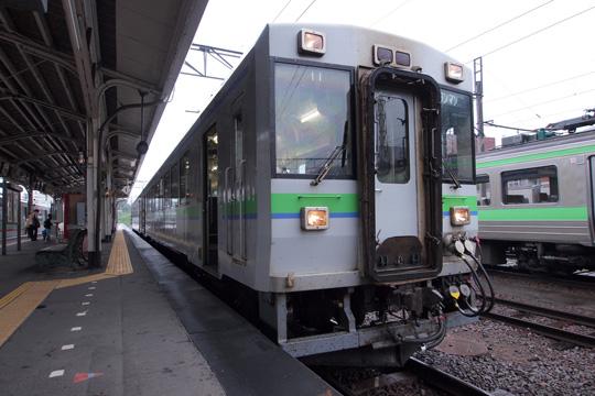 20120813_jrhokkaido_dc_150_0-01.jpg