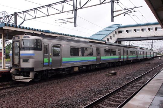 20120813_jrhokkaido_dc_201-02.jpg