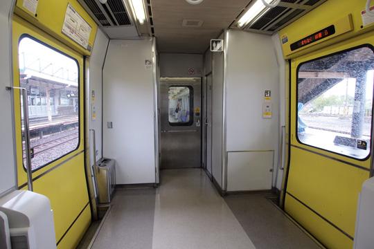 20120813_jrhokkaido_dc_201-in02.jpg