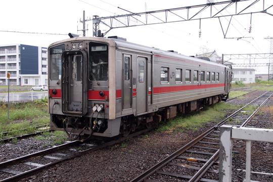 20120813_jrhokkaido_dc_54_500-01.jpg