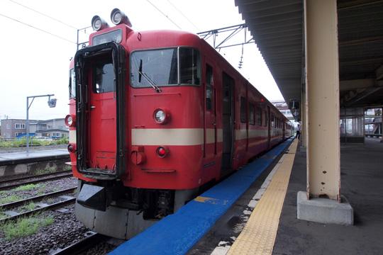 20120813_jrhokkaido_ec_711_100-01.jpg