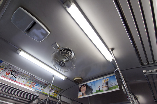 20120813_jrhokkaido_ec_711_100-in06.jpg