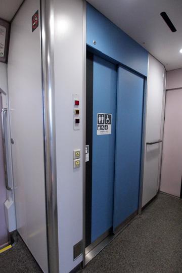 20120813_jrhokkaido_ec_789_1000-in04.jpg