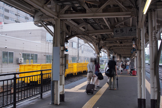 20120813_otaru-01.jpg
