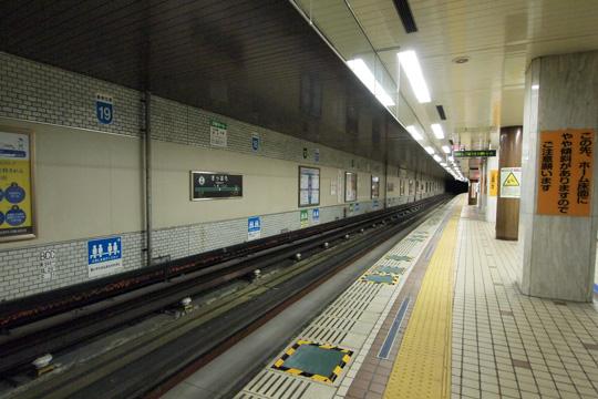 20120813_sapporo-01.jpg