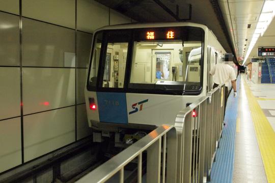 20120813_sapporo_subway_7000-02.jpg