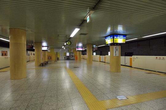 20120813_shin_sapporo-01.jpg