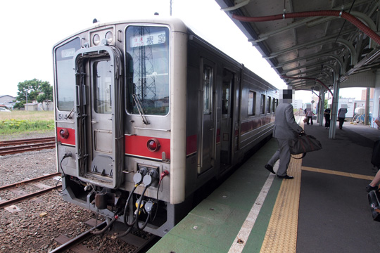20120814_jrhokkaido_dc_54_500-01.jpg