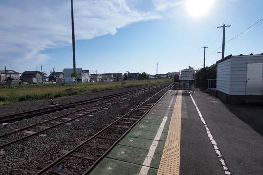 20120814_nemuro-05.jpg