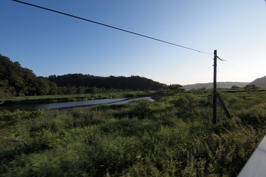 20120814_nemuro_line-01.jpg