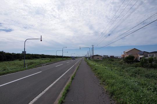 20120814_onnemoto-01.jpg