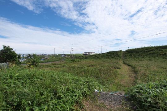 20120814_onnemoto_chashiato-12.jpg
