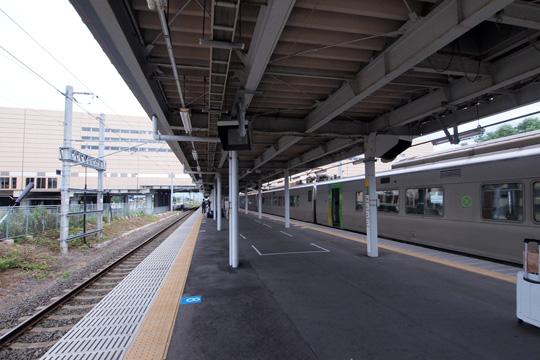 20120815_shin_aomori-02.jpg
