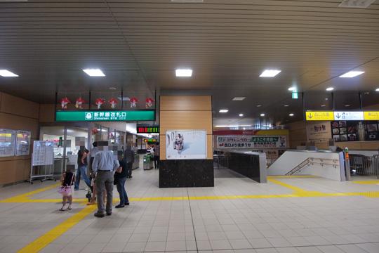 20120815_shin_aomori-12.jpg