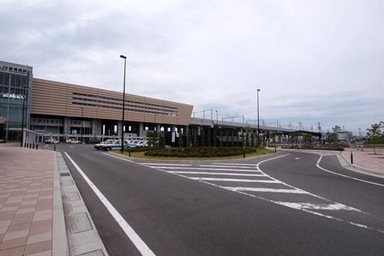 20120815_shin_aomori-14.jpg