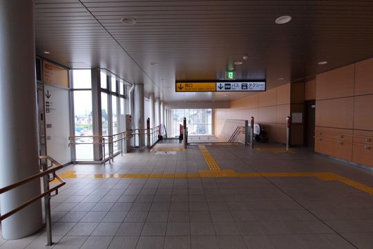 20120815_shin_aomori-15.jpg
