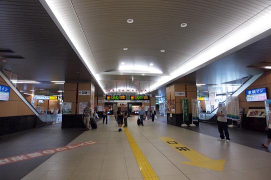 20120815_shin_aomori-18.jpg